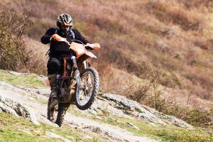 motocykl5