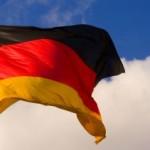 Pozycjonowanie na Niemcy