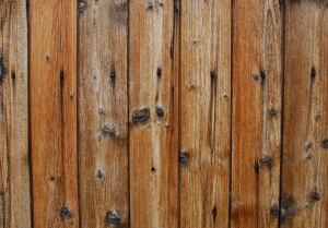 1403874_wooden_wall