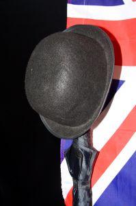 uk-flag-2-1011421-m