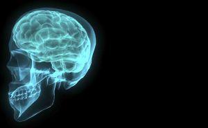Lekarz dla umysłu