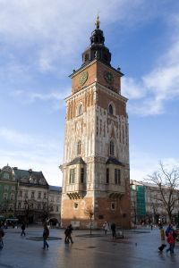 cracow-1-992093-m