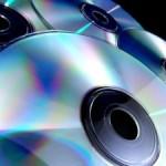 Przenosimy stare materiały video na nowoczesne nośniki!