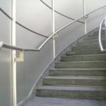 stairs-839218-m