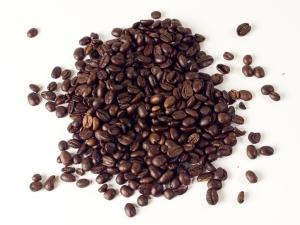 Doradzamy jakich marek kawowych wyszukiwać na sklepowych półkach