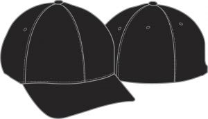 the-black-cap-1170228-m