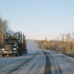 monitorowanie - usługa dla firm transportowych
