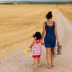 Obowiązek alimentacyjny dla rodzica