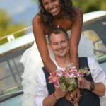 Jakie pomysły na zdjęcia ślubne z fotografem?