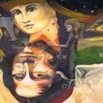 Wykorzystaj obrazy canvas jako element dekoracji