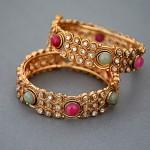 Oryginalna biżuteria – nie daj się oszukać