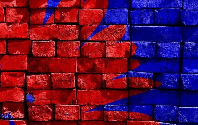 Wybierz swój kolor ścian