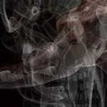 Uzależnienia i ich leczenie