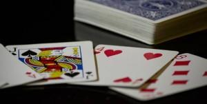 Metody leczenia hazardu'