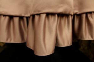 sukienki projektantów