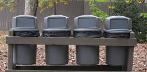 szybki wywóz śmieci