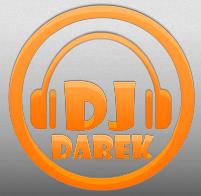 DJ Darek - wodzirej na wesele