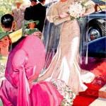 Jak wybrać zespół weselny?