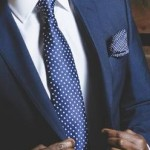 Obsługa prawna spółek – musi być kompleksowa