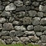 Kamienie ozdobne w Twoim ogrodzie