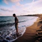 Wakacje spędzone nad morzem – poradnik