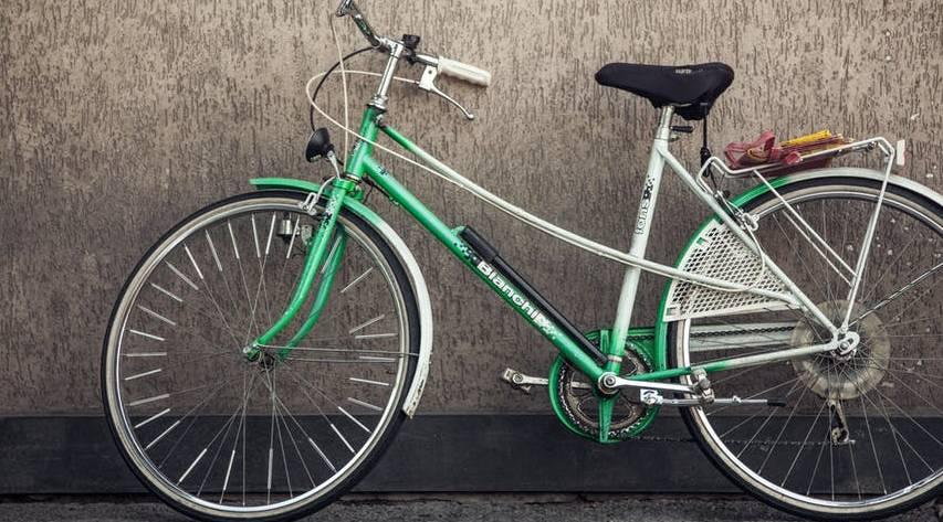miejski-rower