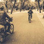 Rowery miejskie Le Grand – poznaj walory marki