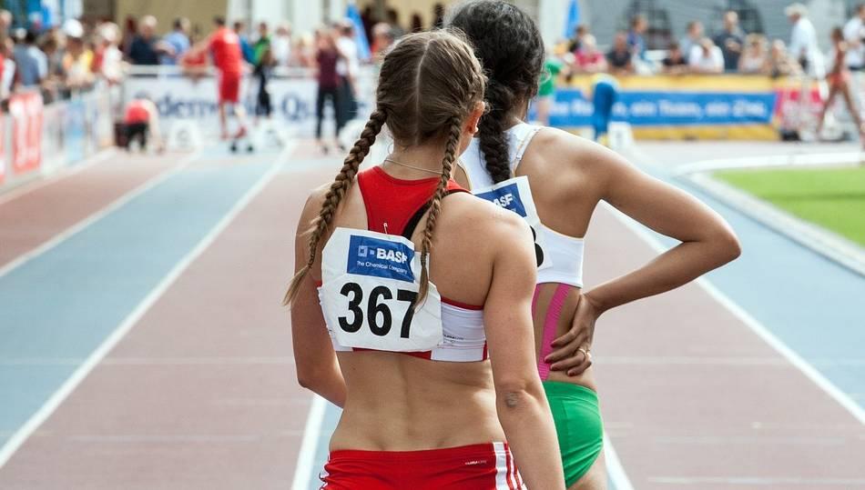 kinestiotaping dla sportowców