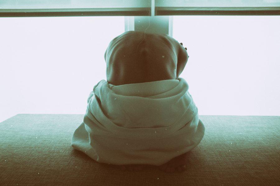ból przy endometriozie