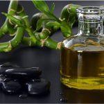 Oleje kosmetyczne – zdrowie i uroda
