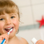 Stomatologia dziecięca i zasady jej działania
