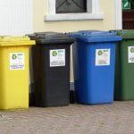 Firma recyklingowa – czym się zajmuje?