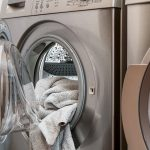 Niemieckie proszki do prania