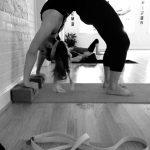 Ćwicz jogę w domowym zaciszu