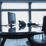 Wygoda pracownika a design – jak osiągnąć kompromis?