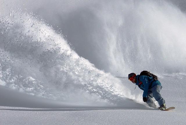 kurtki snowboardowe sklep