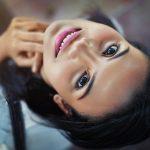 Wybielające pasty do zębów – warto je stosować?