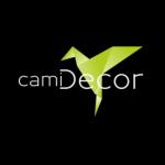 camiDecor