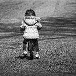 dziecko-na-rowerku