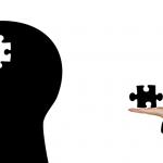 Możliwości i ograniczenia hipnozy