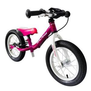 rozowy-rowerek-biegowy