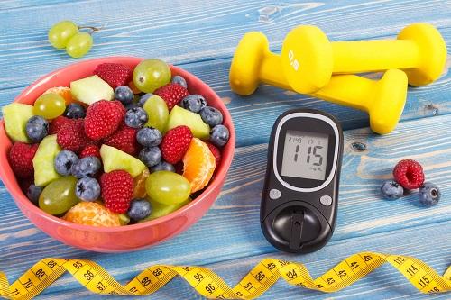 skarpety dla cukrzyków