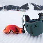 akcesoria_snowboard