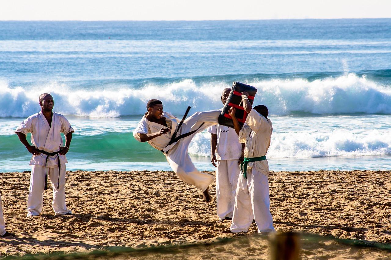 karate_zdrowie