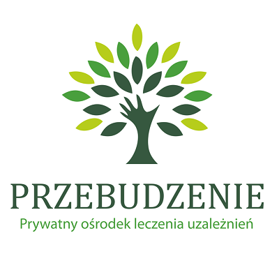 ośrodek przebudzenie logo